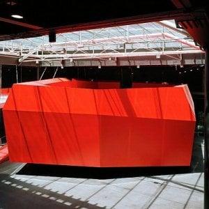 "Musei di Roma, è guerra di numeri. Parisi Presicce: ""Nessun calo dei visitatori"""