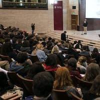 Roma, alla Sapienza i 25 anni dell'Unione delle università del Mediterraneo
