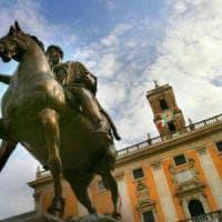 Roma, più di quattro milioni al giorno per i carrozzoni dello spreco