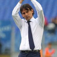 Lazio, Sfortuna de Vrij:  ben 6 gli assenti tocca a Wallace