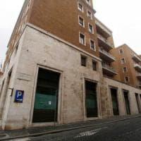 Roma, McDonald's: comitato Borgo Pio scrive a Grasso e Cantone. Ultimatum