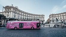 Pinktober, iniziativa rosa contro il tumore al seno
