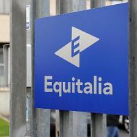 Rate Equitalia, è boom di adesioni a Roma e nel Lazio
