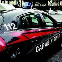 Roma, Montesacro: trovato in strada in coma con il volto tumefatto