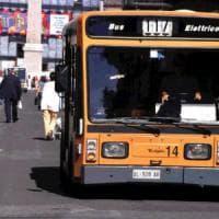 Roma, bus elettrici, presto l'addio. Con i 20 milioni della Pisana il