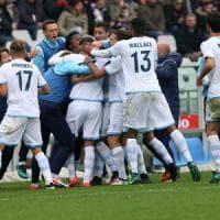 Lazio, la favola di Murgia ma Inzaghi è furioso: