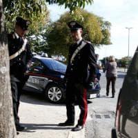 Anziano pestato in strada a Roma, il pugile accusato di tentato omicidio.
