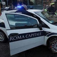 Roma, per il tribunale a Capodanno 2015 i vigili non fecero uno sciopero