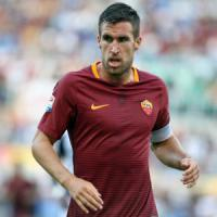 Roma, Strootman titolare e in panchina si rivede Rüdiger