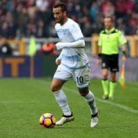 Lazio, scossa Inzaghi: