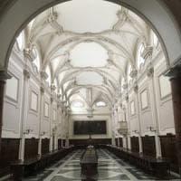 Dall'Umbria al Lazio: alle origini della lingua italiana con ANTICOntemporaneo