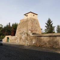 Roma, Appia antica: 11 ettari della Caffarella