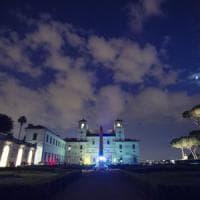 Cinema, incontri e letteratura la notte bianca di Villa Medici a Roma