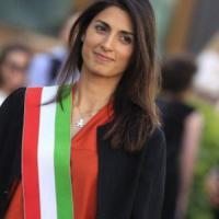 Roma, flop dei ricorsi per le elezioni al Comune