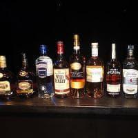 Roma, arriva Spirits tra mixology e bartender