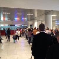 Roma, Ciampino: domani sera riapre l'aeroporto