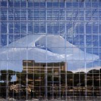 Inaugurazione della Nuvola, i fischi alla sindaca Raggi