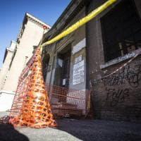 Terremoto, controlli sulle scuole di Roma. I presidi: