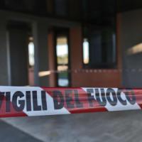 Terremoto, a Settebagni chiusa per lesioni l'Agenzia delle entrate