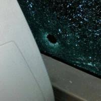 Roma, piombini contro bus Atac a Tor Bella Monaca. Meleo: