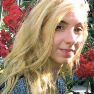 Roma, uccisa dall'ex sulla Magliana: a breve chiusura indagini sulla morte di Sara