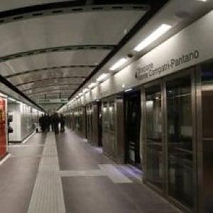 Alt alla nuova metro, Raggi mette nel limbo la maxi opera di Roma