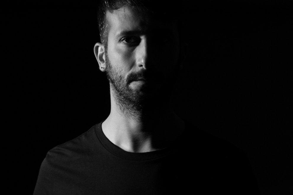 Roma, Daddy G e Almamegretta: al Warehouse una notte di musica elettronica