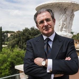 """Roma, Unindustria: """"Accordo con le Università per avvicinare formazione e lavoro"""""""