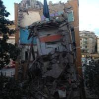 Roma, allarme dei commercianti di Ponte Milvio: