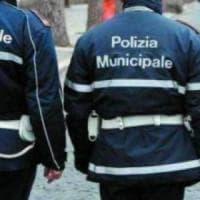 Roma, donna travolta e uccisa da auto