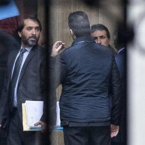 """Campidoglio, l'ira dei consiglieri M5s: """"Nominare il fratello? Marra non poteva"""""""