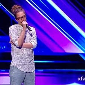 Rapper Cranio Randagio trovato morto a Roma: partecipò a X Factor