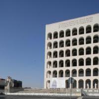 Formula Uno a Roma, la protesta dei residenti dell'Eur: