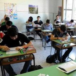 Roma, ecco la top ten delle scuole: al primo posto il Mamiani
