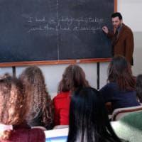 Roma, emergenza freddo nelle aule dall'Ardeatino a Cinecittà