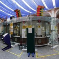 Al Fatebenefratelli di Roma, controlli gratuiti alla tiroide