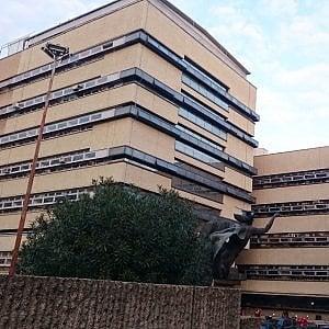 Roma, magistratura onoraria in sciopero per 5 giorni