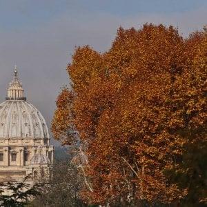 Qualità della vita, Roma precipita all'88esimo posto