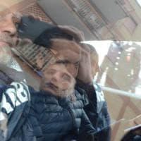 Latina, annullato l'arresto dell'ex sindaco