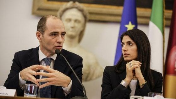 Primo rapporto statistico, Roma diventa più vecchia. Crescono i single e i 'neet'