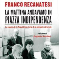 Roma, La Repubblica: storia del giornale com'era