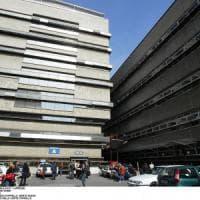 Mafia Capitale, procura chiede altri 24 rinvii a giudizio
