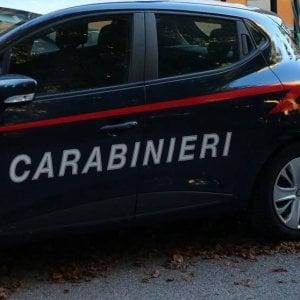 Roma |  sequestrato e seviziato perché non paga debito  Nella banda anche ex compagna