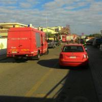 Roma, fuga di gas Ladispoli: evacuati una scuola e un centro sportivo
