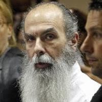 Roma, nuova condanna per Gianfranco Lande, il