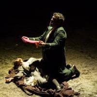 Roma, Teatro dell'Opera: appello dei lavoratori alla prima di Rigoletto