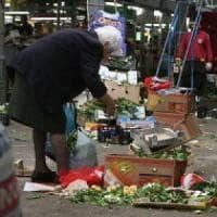 Roma, tagli ai municipi, la spesa sociale ridotta di un quinto