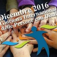 Giornata della disabilità: dalla Regione 34 milioni di euro per progetti