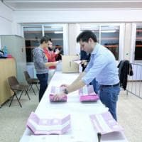 Referendum, a Roma il no sfiora il 60 per cento. Trionfo a Tor Bella Monaca e Ostia