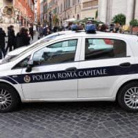 Roma, schianto a Bufalotta nella notte: muore un centauro